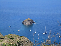 Isole Eolie-2